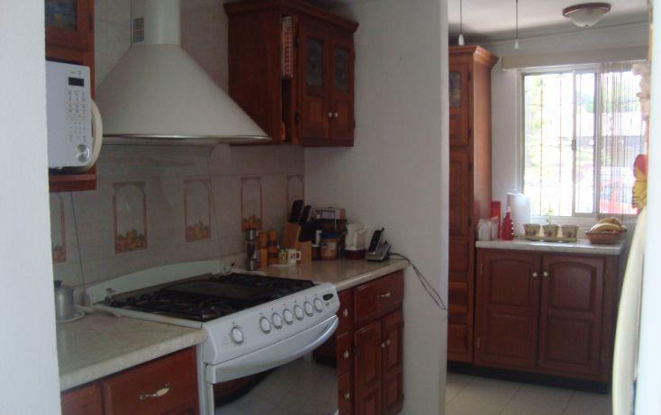 Foto de casa en venta en, ampliación valle del mirador, san pedro garza garcía, nuevo león, 1717322 no 09