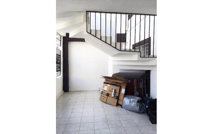 Foto de casa en venta en  , ampliaci?n valle del mirador, san pedro garza garc?a, nuevo le?n, 1820618 No. 02