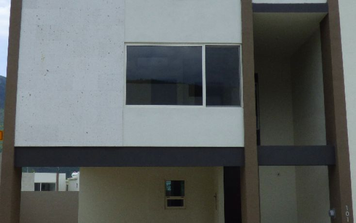 Foto de casa en venta en, ampliación valle del mirador, san pedro garza garcía, nuevo león, 2019792 no 01
