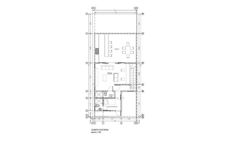 Foto de casa en venta en  , ampliación valle del mirador, san pedro garza garcía, nuevo león, 2019792 No. 04
