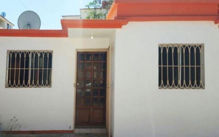 Foto de casa en venta en, ampliación villa verde, mazatlán, sinaloa, 1985876 no 02