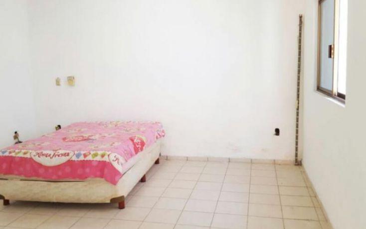 Foto de casa en venta en, ampliación villa verde, mazatlán, sinaloa, 1985876 no 05
