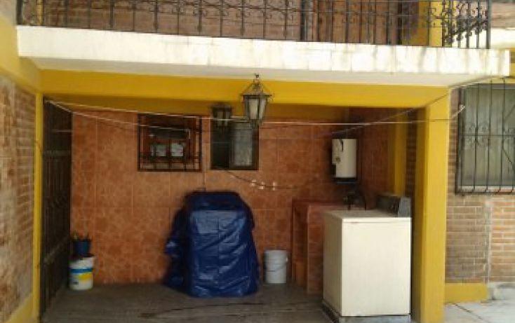 Foto de casa en venta en, ampliación vista hermosa, nicolás romero, estado de méxico, 1632560 no 02