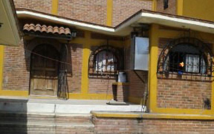Foto de casa en venta en, ampliación vista hermosa, nicolás romero, estado de méxico, 1632560 no 03