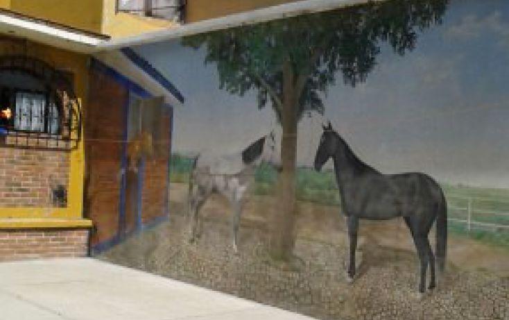 Foto de casa en venta en, ampliación vista hermosa, nicolás romero, estado de méxico, 1632560 no 04