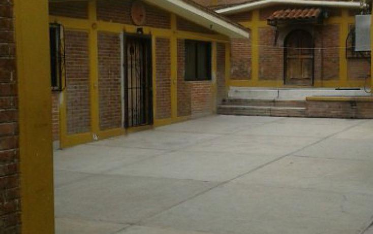 Foto de casa en venta en, ampliación vista hermosa, nicolás romero, estado de méxico, 1632560 no 06