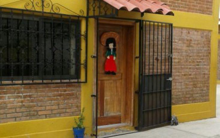 Foto de casa en venta en, ampliación vista hermosa, nicolás romero, estado de méxico, 1632560 no 07