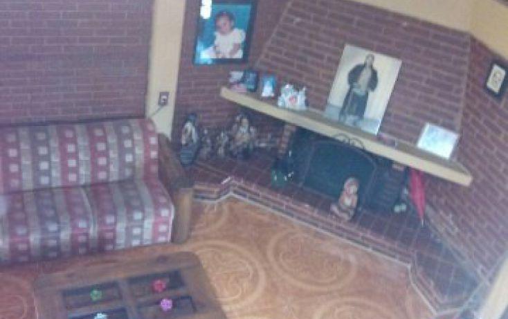 Foto de casa en venta en, ampliación vista hermosa, nicolás romero, estado de méxico, 1632560 no 09