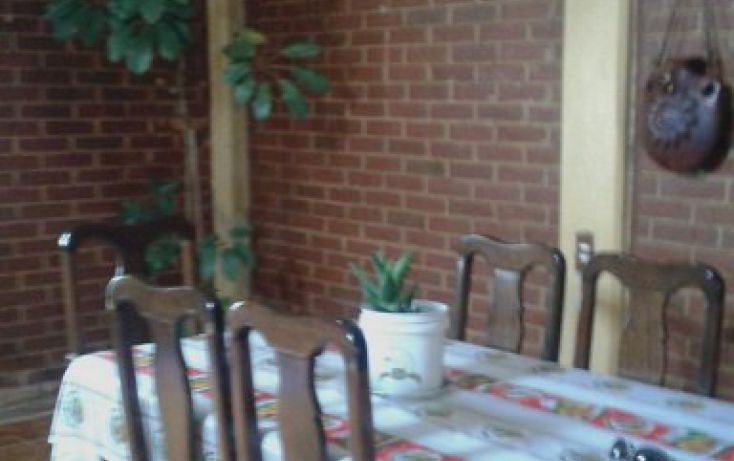 Foto de casa en venta en, ampliación vista hermosa, nicolás romero, estado de méxico, 1632560 no 12