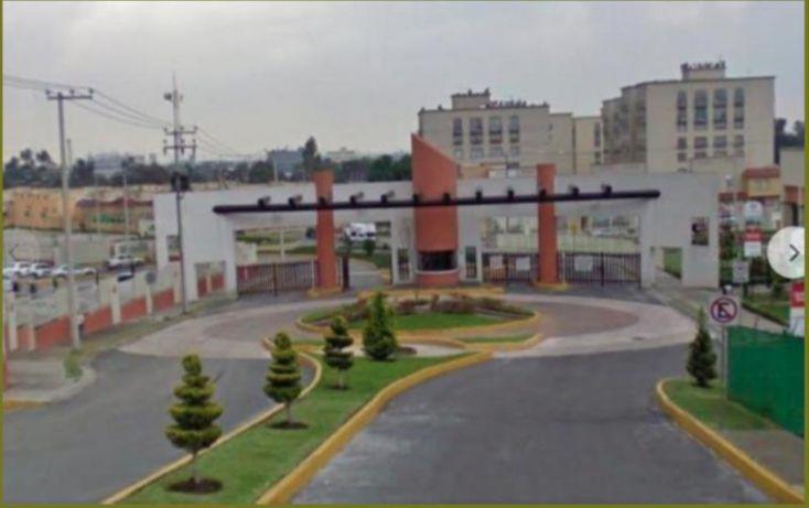 Foto de departamento en venta en, ampliación vista hermosa, tlalnepantla de baz, estado de méxico, 1973826 no 02