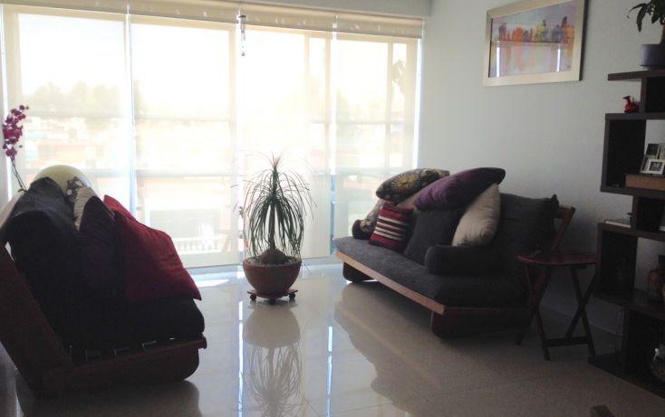 Foto de departamento en renta en, ampliación vista hermosa, tlalnepantla de baz, estado de méxico, 2006194 no 04