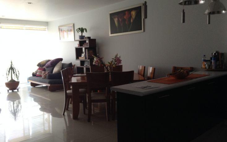 Foto de departamento en renta en, ampliación vista hermosa, tlalnepantla de baz, estado de méxico, 2006194 no 05