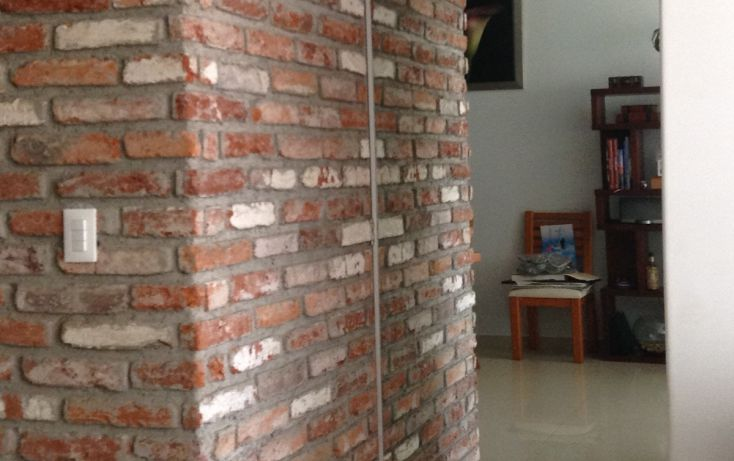 Foto de departamento en renta en, ampliación vista hermosa, tlalnepantla de baz, estado de méxico, 2006194 no 08