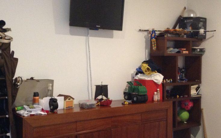 Foto de departamento en renta en, ampliación vista hermosa, tlalnepantla de baz, estado de méxico, 2006194 no 11