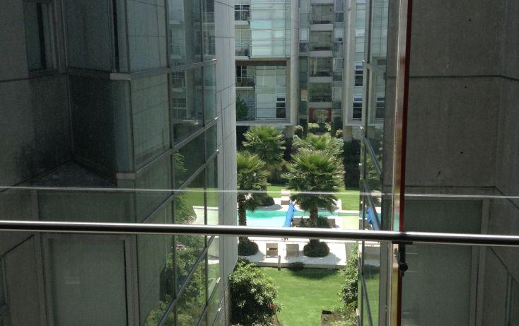 Foto de departamento en renta en, ampliación vista hermosa, tlalnepantla de baz, estado de méxico, 2006194 no 17