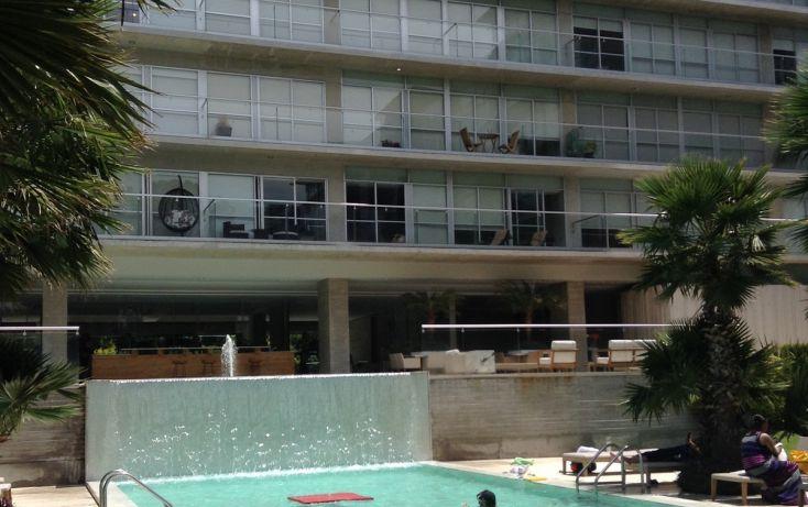 Foto de departamento en renta en, ampliación vista hermosa, tlalnepantla de baz, estado de méxico, 2006194 no 19