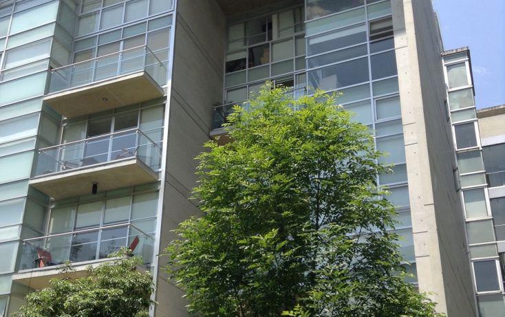 Foto de departamento en renta en, ampliación vista hermosa, tlalnepantla de baz, estado de méxico, 2006194 no 21