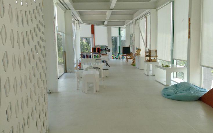 Foto de departamento en renta en, ampliación vista hermosa, tlalnepantla de baz, estado de méxico, 2006194 no 29