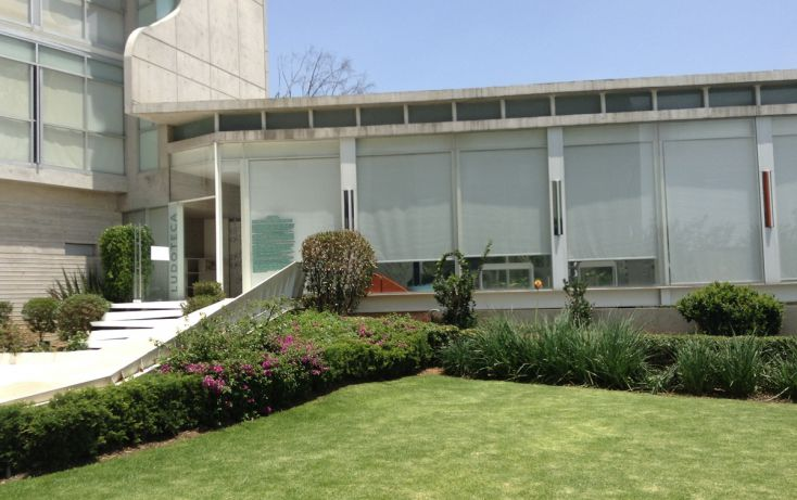 Foto de departamento en renta en, ampliación vista hermosa, tlalnepantla de baz, estado de méxico, 2006194 no 31