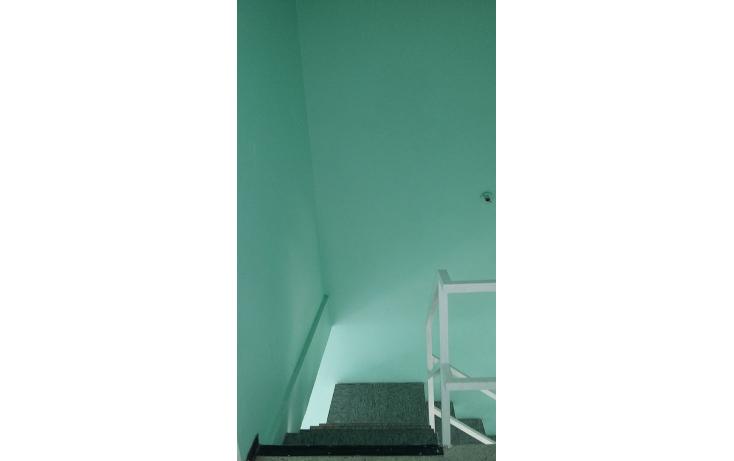 Foto de casa en renta en  , ampliaci?n vista hermosa, tlalnepantla de baz, m?xico, 1079657 No. 03