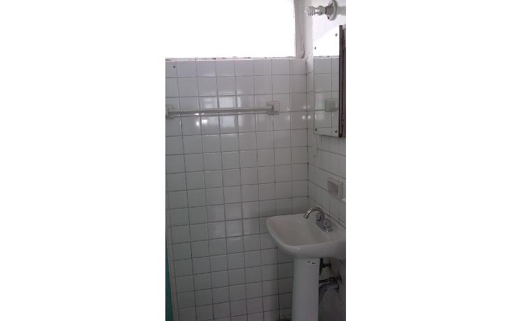 Foto de casa en renta en  , ampliaci?n vista hermosa, tlalnepantla de baz, m?xico, 1079657 No. 04