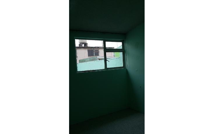 Foto de casa en renta en  , ampliaci?n vista hermosa, tlalnepantla de baz, m?xico, 1079657 No. 05