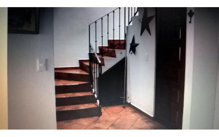 Foto de casa en venta en  , ampliación vista hermosa, tlalnepantla de baz, méxico, 1961189 No. 07