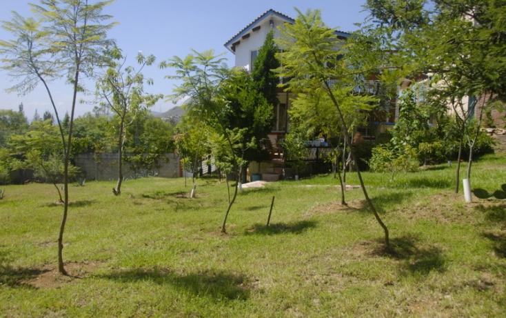 Foto de rancho en venta en, ampliación volcanes, oaxaca de juárez, oaxaca, 799219 no 07