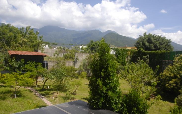Foto de rancho en venta en, ampliación volcanes, oaxaca de juárez, oaxaca, 799219 no 10