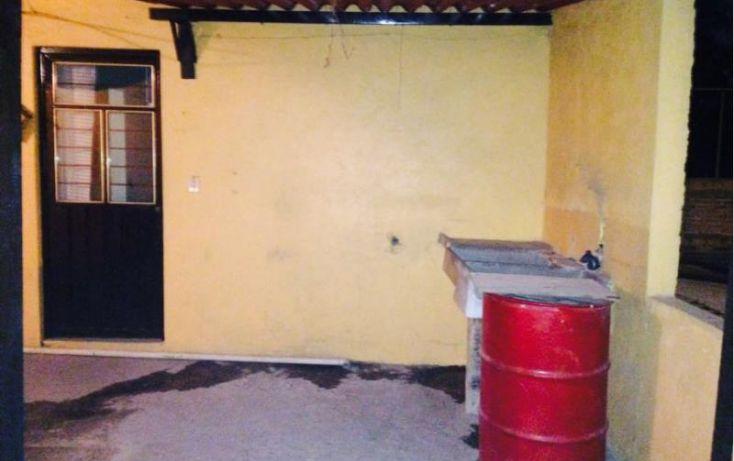Foto de casa en venta en, ampliación xochiaca parte alta, chimalhuacán, estado de méxico, 1706120 no 01