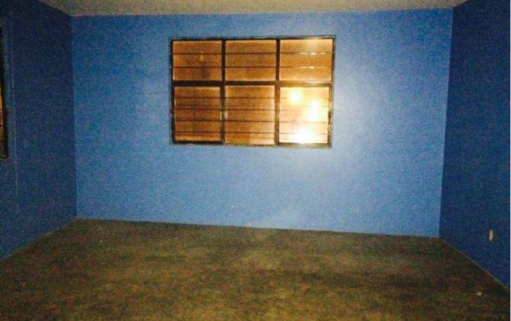Foto de casa en venta en, ampliación xochiaca parte alta, chimalhuacán, estado de méxico, 1706120 no 05