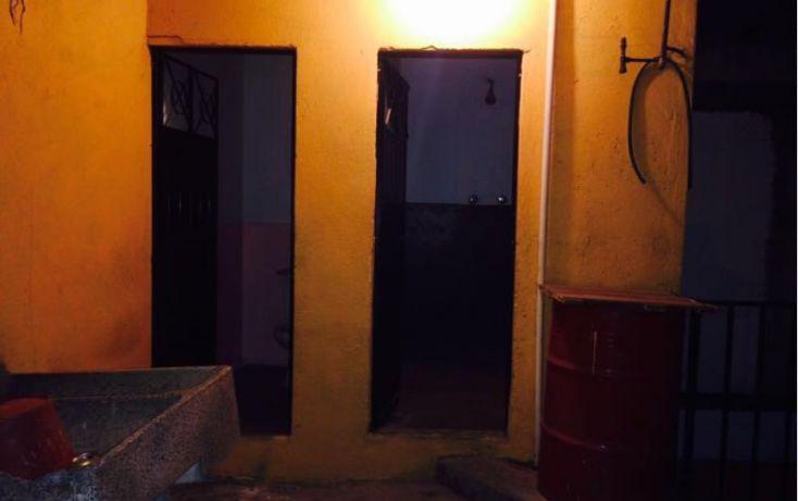 Foto de casa en venta en, ampliación xochiaca parte alta, chimalhuacán, estado de méxico, 1706120 no 07