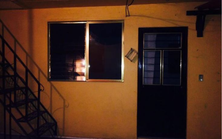 Foto de casa en venta en, ampliación xochiaca parte alta, chimalhuacán, estado de méxico, 1706120 no 08