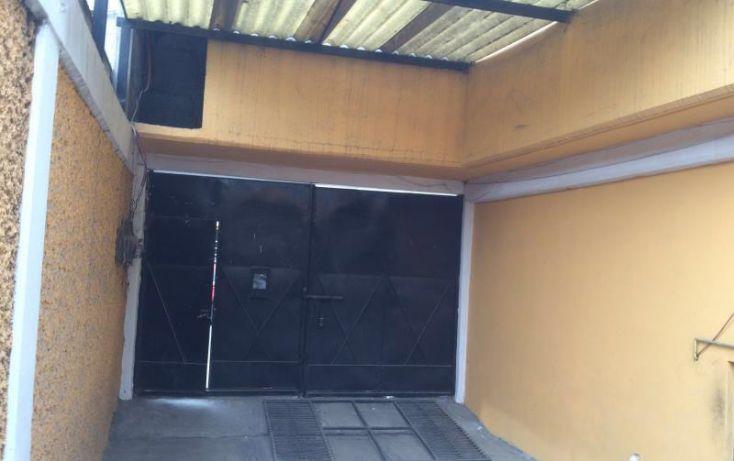 Foto de casa en venta en, ampliación xochiaca parte alta, chimalhuacán, estado de méxico, 1706120 no 09