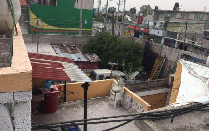 Foto de casa en venta en, ampliación xochiaca parte alta, chimalhuacán, estado de méxico, 1706120 no 10