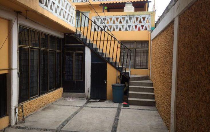 Foto de casa en venta en, ampliación xochiaca parte alta, chimalhuacán, estado de méxico, 1706120 no 12