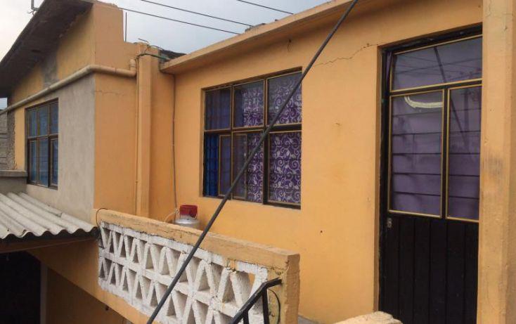 Foto de casa en venta en, ampliación xochiaca parte alta, chimalhuacán, estado de méxico, 1706120 no 15