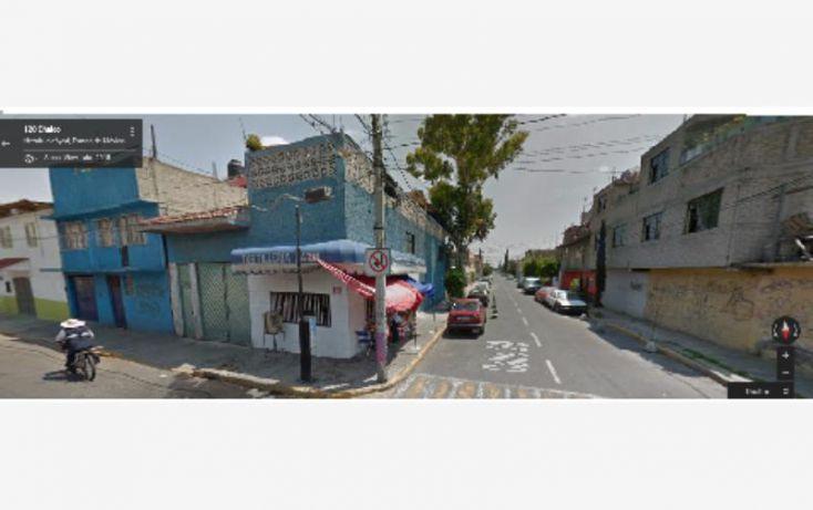 Foto de casa en venta en, ampliación xochiaca parte alta, chimalhuacán, estado de méxico, 1706144 no 01