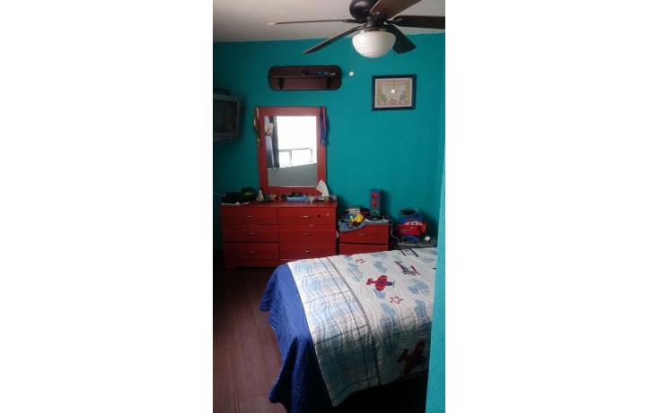 Foto de casa en venta en  , amstel i, corregidora, querétaro, 1877560 No. 04