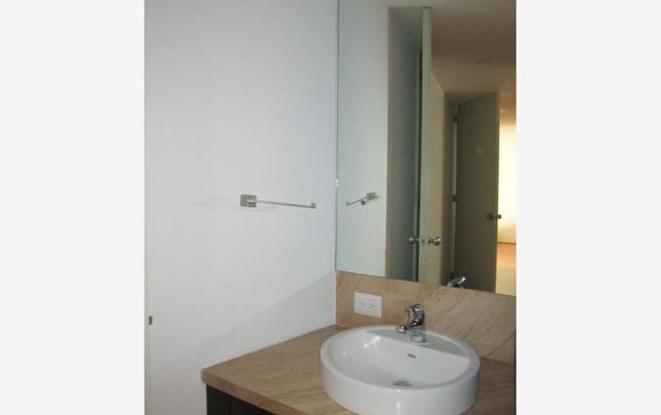 Foto de departamento en renta en amsterdam 0, condesa, cuauhtémoc, distrito federal, 2821513 No. 07