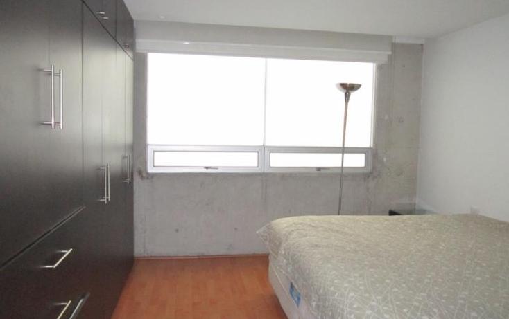 Foto de departamento en renta en amsterdam 0, condesa, cuauhtémoc, distrito federal, 2821513 No. 08