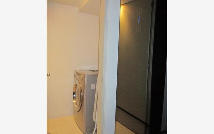 Foto de departamento en renta en amsterdam 0, condesa, cuauhtémoc, distrito federal, 2821513 No. 09