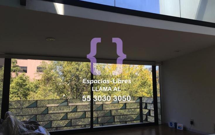 Foto de departamento en renta en  42, condesa, cuauhtémoc, distrito federal, 2560773 No. 02