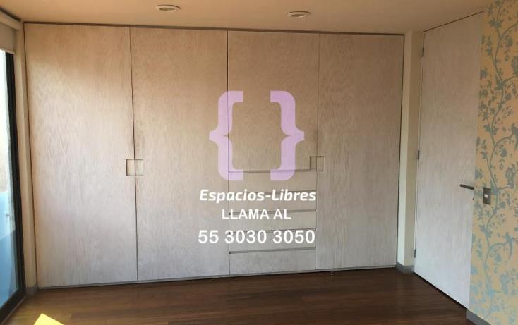 Foto de departamento en renta en  42, condesa, cuauhtémoc, distrito federal, 2560773 No. 07