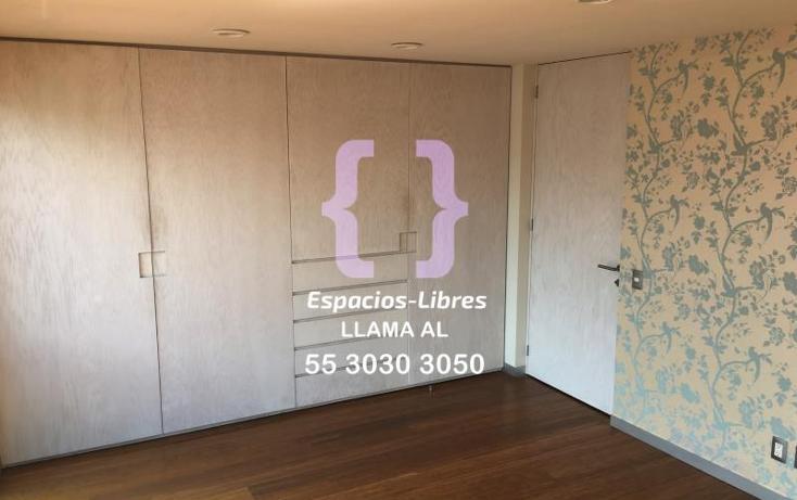 Foto de departamento en renta en  42, condesa, cuauhtémoc, distrito federal, 2560773 No. 08