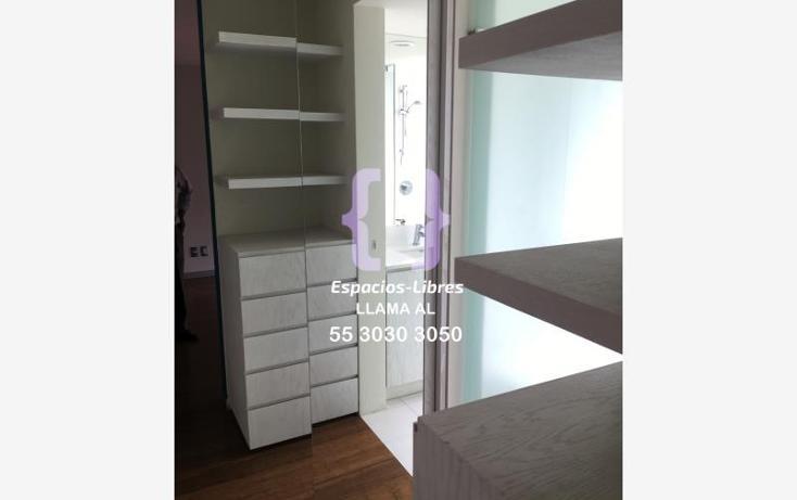 Foto de departamento en renta en  42, condesa, cuauhtémoc, distrito federal, 2560773 No. 14
