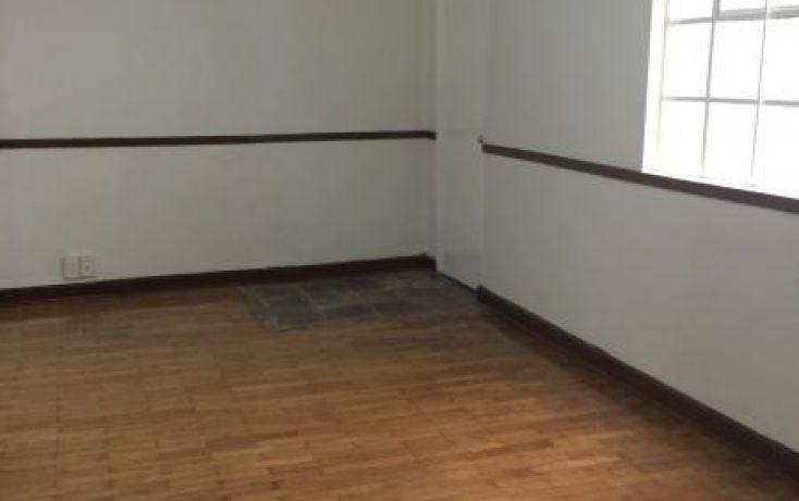 Foto de departamento en renta en amsterdam 73, hipódromo, cuauhtémoc, df, 1833184 no 02