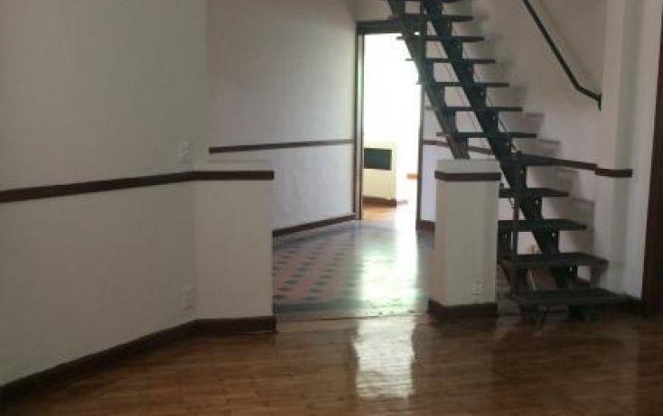 Foto de departamento en renta en amsterdam 73, hipódromo, cuauhtémoc, df, 1833184 no 04