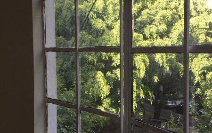 Foto de departamento en renta en amsterdam 73, hipódromo, cuauhtémoc, df, 1833184 no 14
