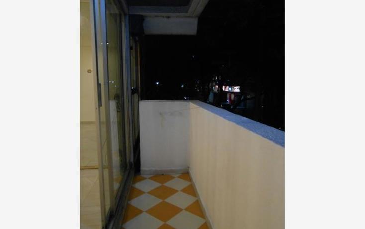 Foto de departamento en venta en amsterdam 96, condesa, cuauhtémoc, distrito federal, 0 No. 09
